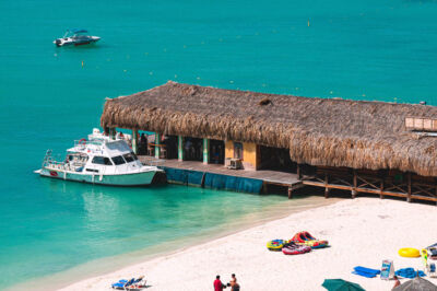 Things to Do in Aruba Before Starting Medical School - AUSOMA Guide